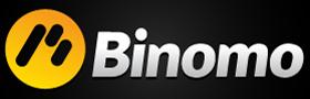 Binomo