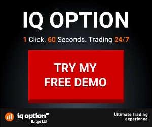 Anyoption review exclusive any option bonus binary options