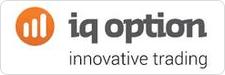 iqoption_logo
