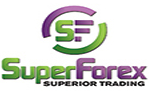 SuperForex