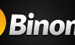 binomo-logo-bnm