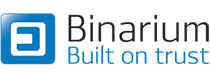 Binarium Broker