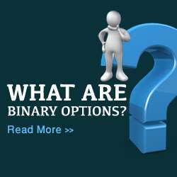 binary-options-platform