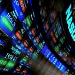 Binary-Options-us-brokers