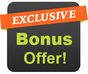 Best binary option bonus