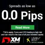 XM.com Review - Forex Broker With Small Minimum Deposit