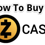 zcash-crypto-review