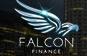 Falcon Finance Binary Options No Deposit Bonus