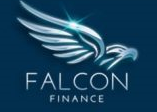 Falcon Finance Binary Options No Deposit Bonus