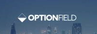 OptionField Binary Options Top Broker