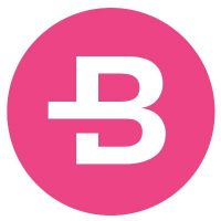 bytecoin-cryptocurrency-review