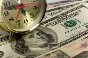 Binary Options Low Minimum Deposit - Advantages
