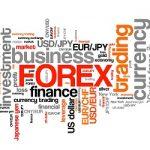 Forex Low Minimum Deposit Brokers List - Advantages