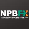 NPBFX Broker