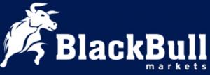 BlackBull Markets Broker - Spreads from 0.1 pips