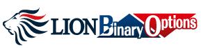 Hirose Lion Binary Options Platform - Regulated Broker