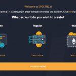 smart options trading platform