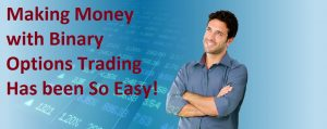 Can A Beginner Make Money in 2020 With Binary Options?