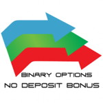 free trading money without deposit