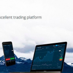 trade binary options on mobile with low minimum deposit