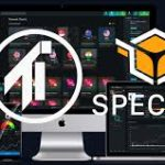 Binary Options Mobile Trading App - Spectre.ai
