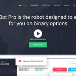 Free Binary Options Robot USA Customers Welcome