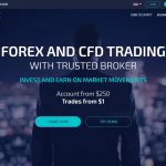 DAXBase Broker - The trading platform supports CopyTrading