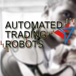 binary options and forex trading robots usa customers welcome