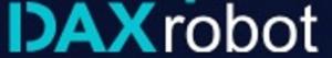 DAXRobot - Free Trading Bot for DAXBase Broker